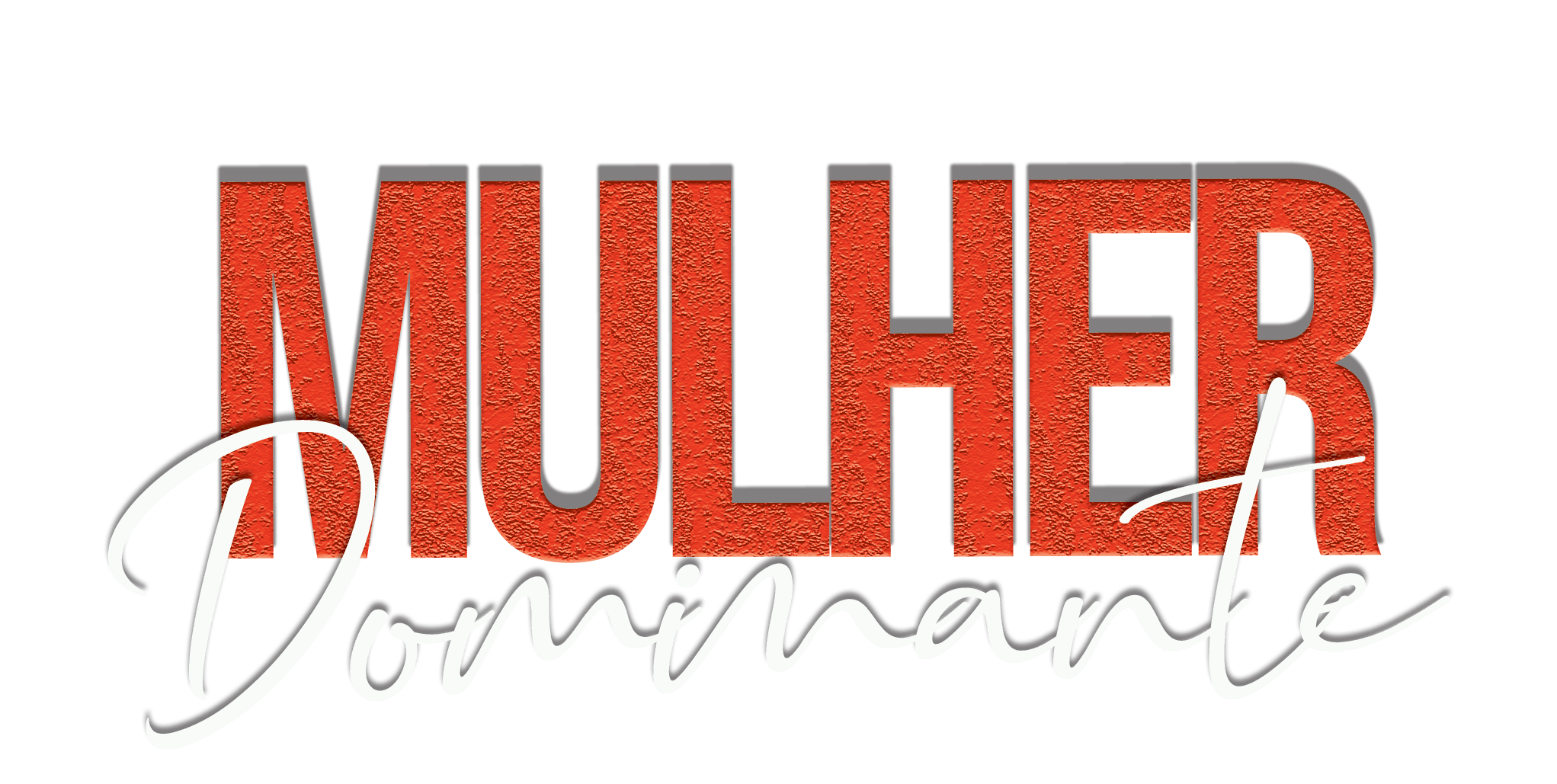 mulher-dominante-min.png